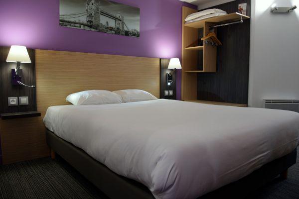 hotel-01E44E3818-3625-413F-94CC-7E2CAB5708E4.jpg