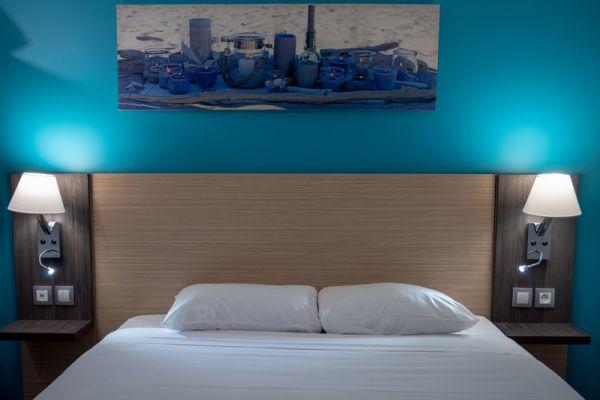 hotel-bleu-france-eragny-contact-hotel-020D8CFEB9-8860-43C8-8C47-1E1DEF0F98EC.jpg