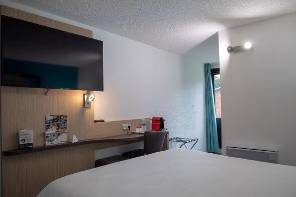 hotel-bleu-france-eragny-contact-hotel-04CBA64469-89A3-4667-A64D-6F4881F64699.jpg