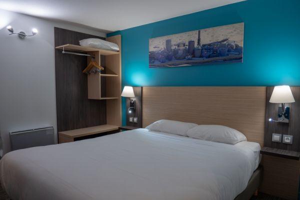hotel-bleu-france-eragny-contact-hotel-05771C8F1F-CC92-4FCC-AF2F-23A4C1B999CB.jpg