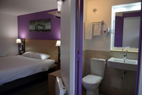 hotel-bleu-france-eragny-contact-hotel-0664331A62-1F1E-4BF5-A3D0-9969000628E5.jpg
