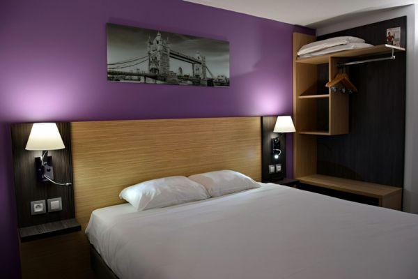 hotel-bleu-france-eragny-contact-hotel-071CE8BD6A-396D-49E3-A5B9-AF2692ADC5D8.jpg