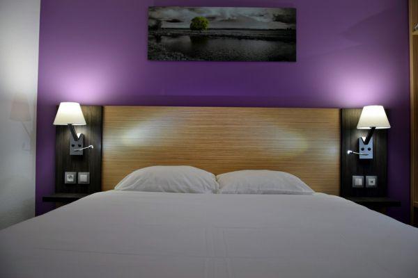 hotel-bleu-france-eragny-contact-hotel-16DE27BEA9-3D38-4546-9586-9A6D3D243A2C.jpg