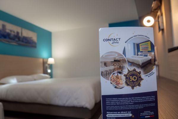 hotel-bleu-france-eragny-contact-hotel-178526D310-C600-4F43-BE74-159422F2B520.jpg