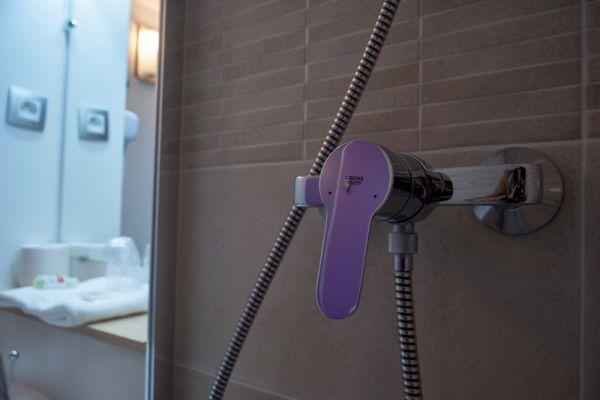 hotel-bleu-france-eragny-contact-hotel-29FA748155-2753-4BB1-B46A-FE41BA2B57B3.jpg