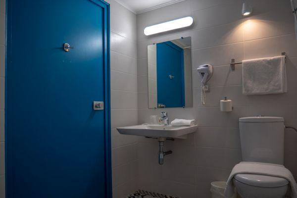 hotel-bleu-france-eragny-contact-hotel-3395C6BF74-24E3-4F83-8C6F-39233726C010.jpg