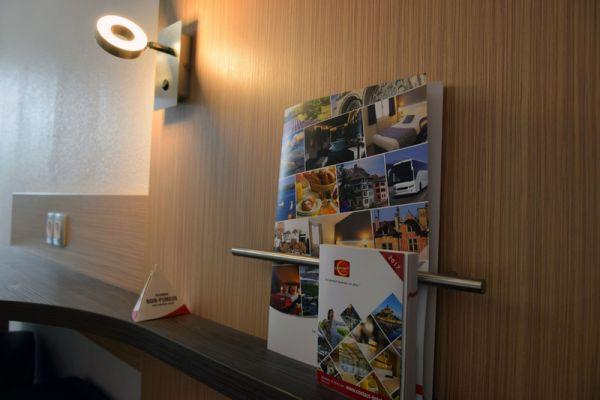 hotel-bleu-france-eragny-contact-hotel-482BE87233-66CF-4FC4-8C34-5E95B390992B.jpg