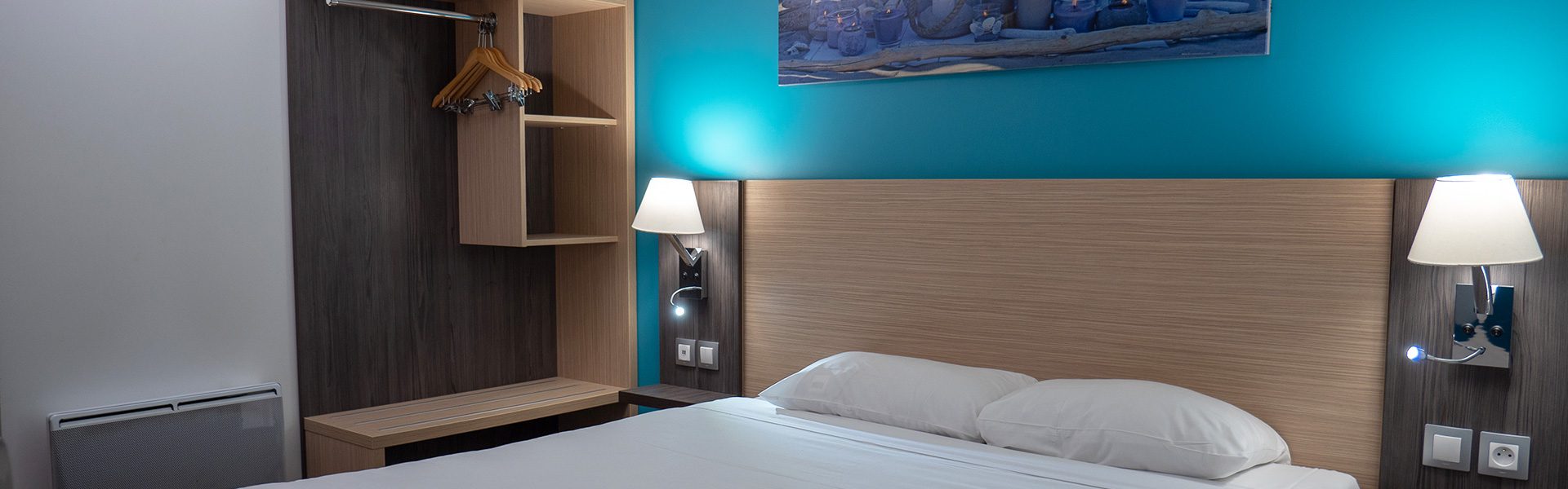 hotel_bleu_france_chambre_twin_bleu_1920x600