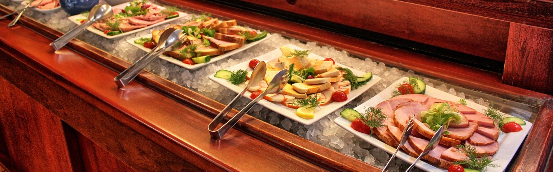 hotel_bleu_france_restaurant_buffet_1920x600